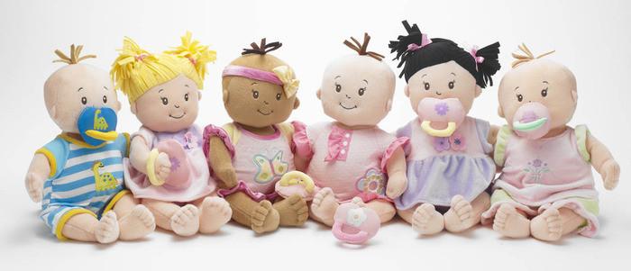 manhattan_toy-baby_stella