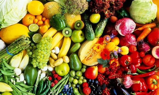 Integratori alimentari per la salute