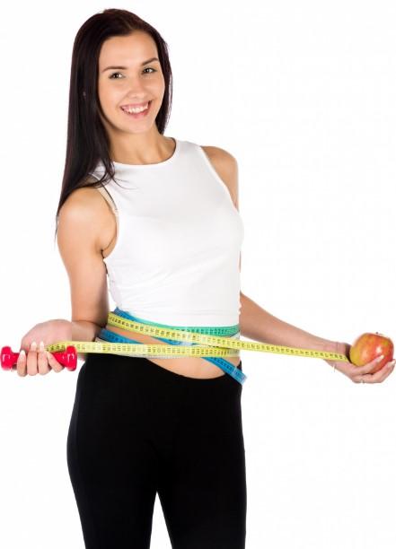 Dovete perdere un numero elevato di chilogrammi in breve tempo? Si può fare!
