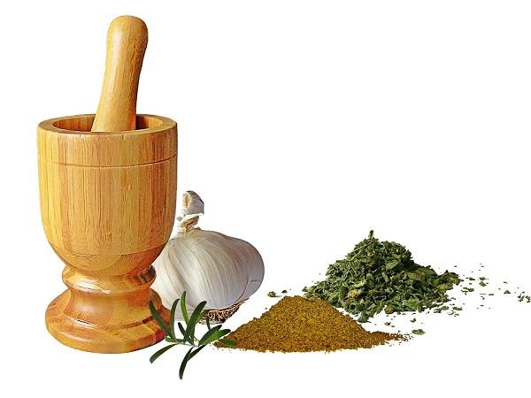 L'olio di cumino nero un prezioso rimedio antico