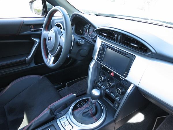 Il funzionamento dell'aria condizionata per l'auto