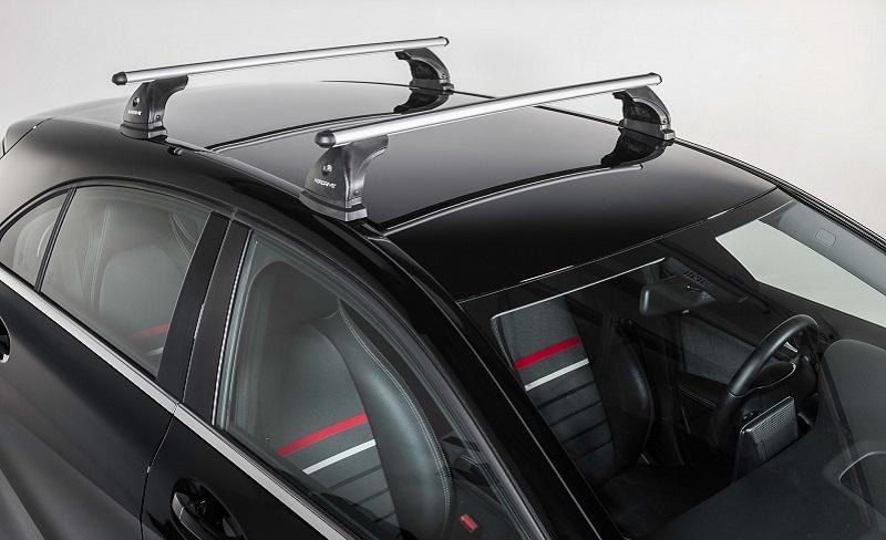 Viaggiare in auto senza stress: quali gadget utilizzare?