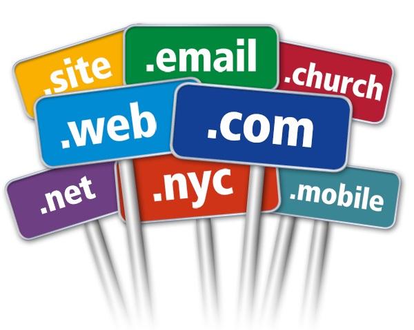 Cosa si intende per registrazione del dominio