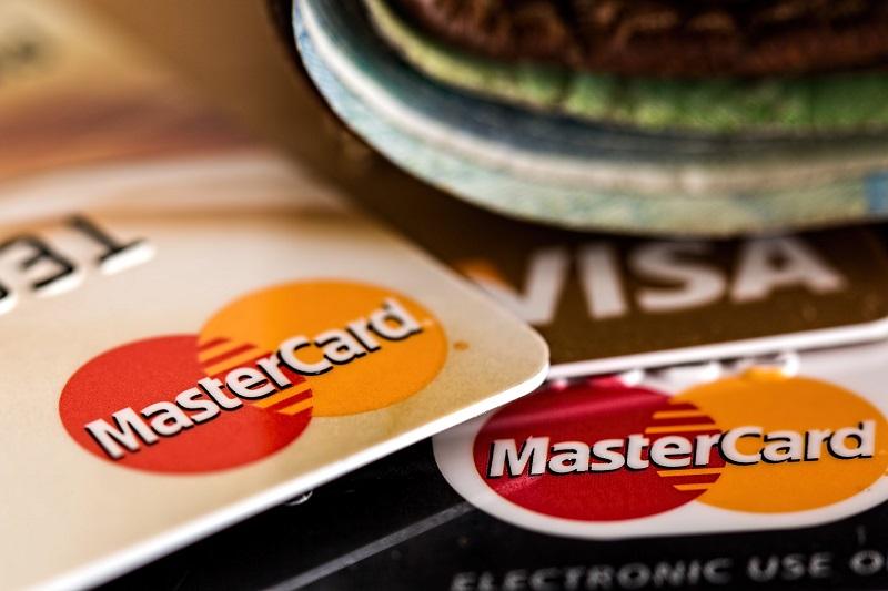 Timori finanziari e sistemi di banking all'estero