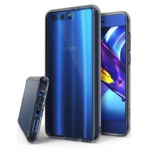 La copertura per cellulare Huawei di qualità