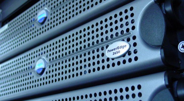 Il misterioso mondo del web hosting