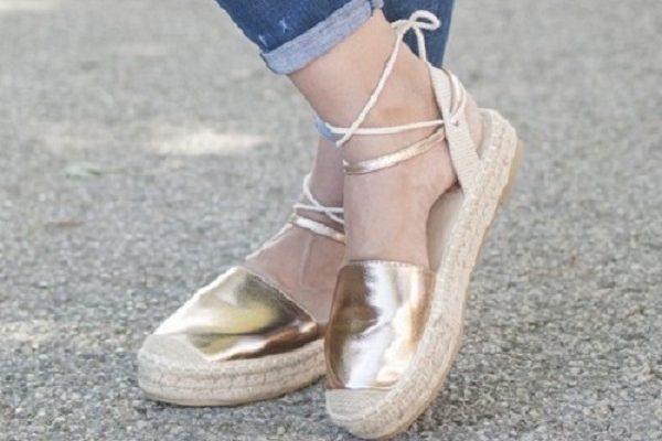 Perché e come acquistare le scarpe online