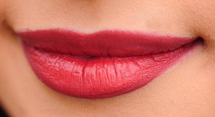 Il giusto make up labbra