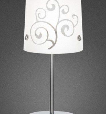 L'utilità delle lampade da tavolo in casa