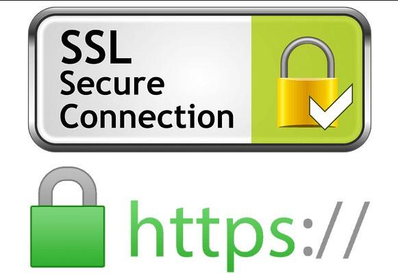 Il SSL certificato